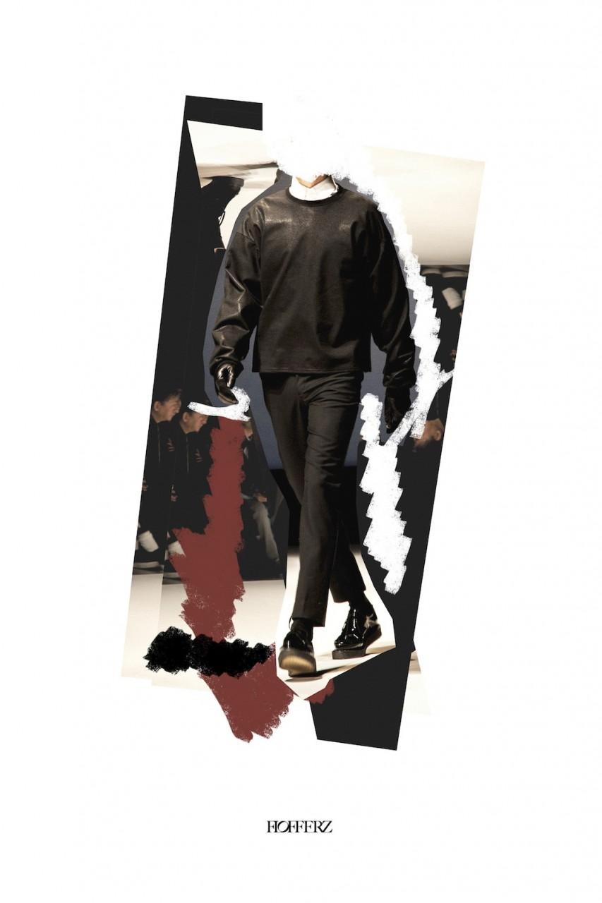 09a_Bundenko-Fashion-collages-flofferz-copy-853x1280.jpg