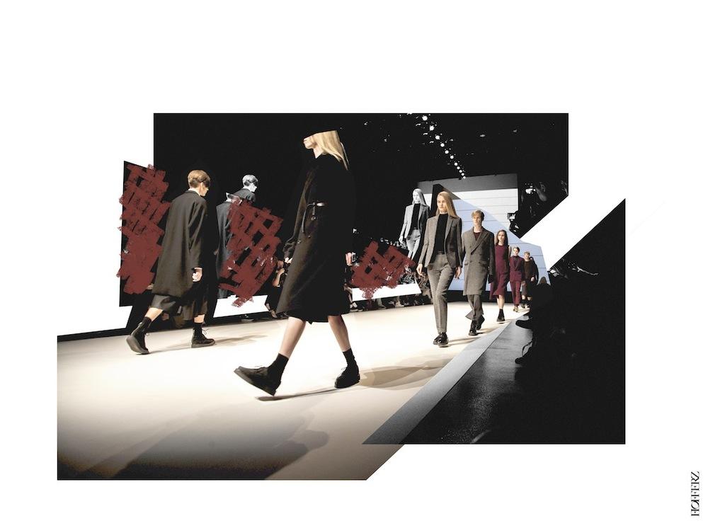 10_Bundenko-Fashion-collages-flofferz-copy.jpg
