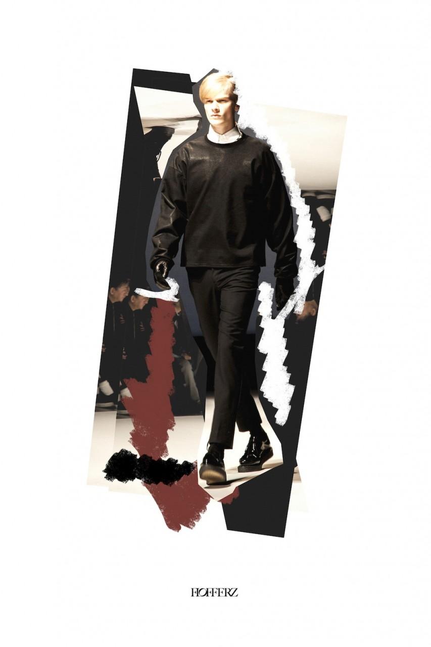 09_Bundenko-Fashion-collages-flofferz-copy-853x1280.jpg