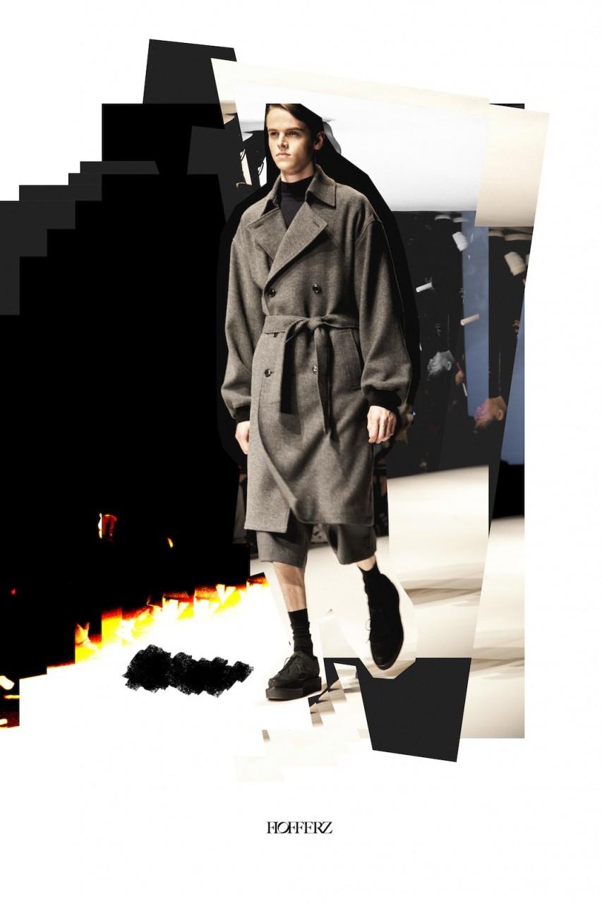 08a_Bundenko-Fashion-collages-flofferz-copy-853x1280.jpg