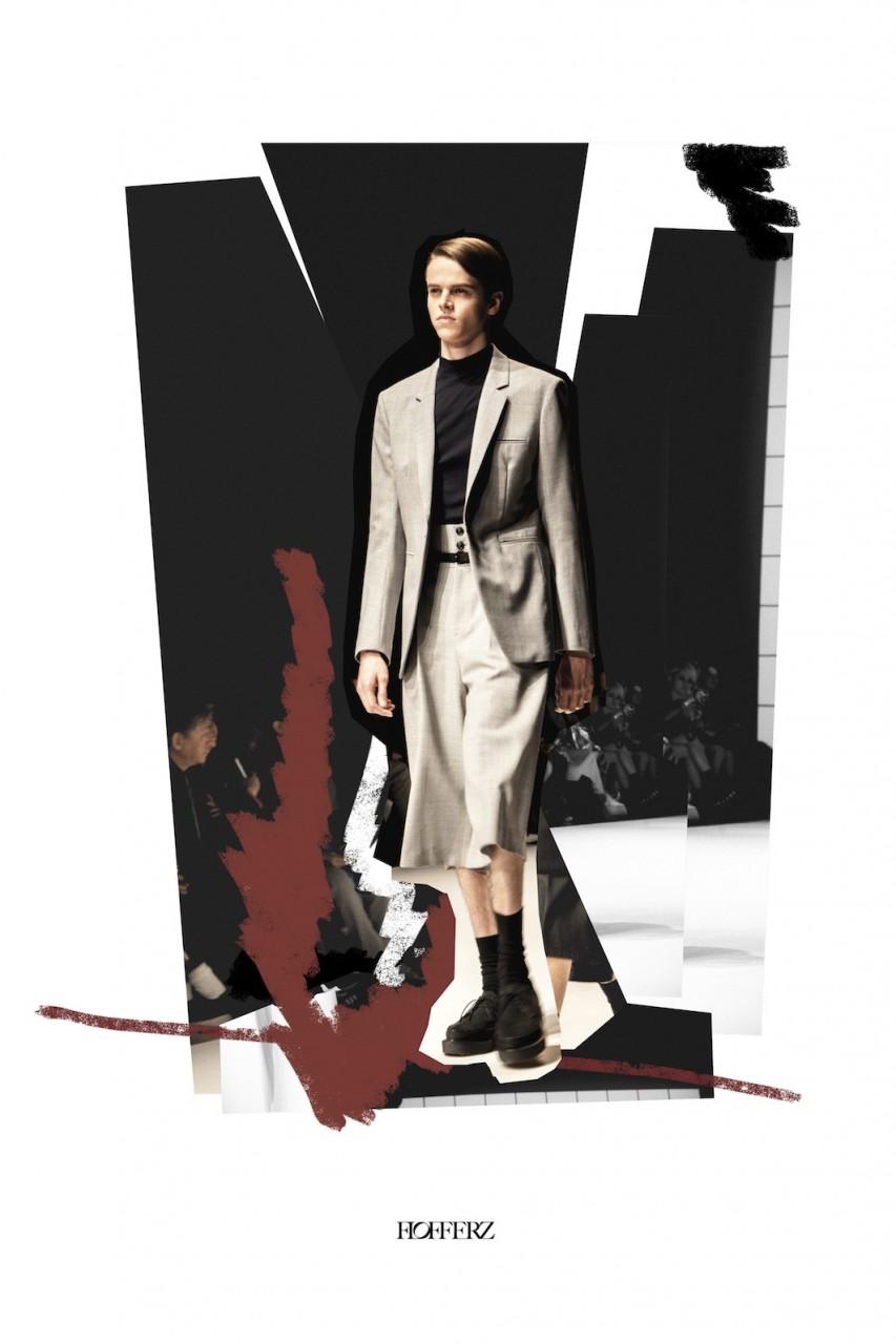 07_Bundenko-Fashion-collages-flofferz-copy-853x1280.jpg