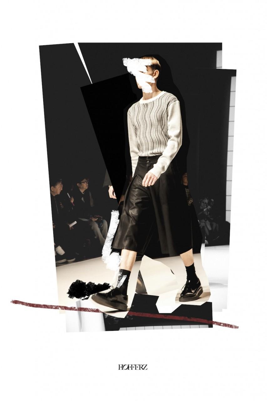 06_Bundenko-Fashion-collages-flofferz-copy-853x1280.jpg