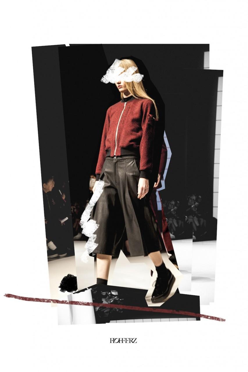 05a_Bundenko-Fashion-collages-flofferz-copy-853x1280.jpg