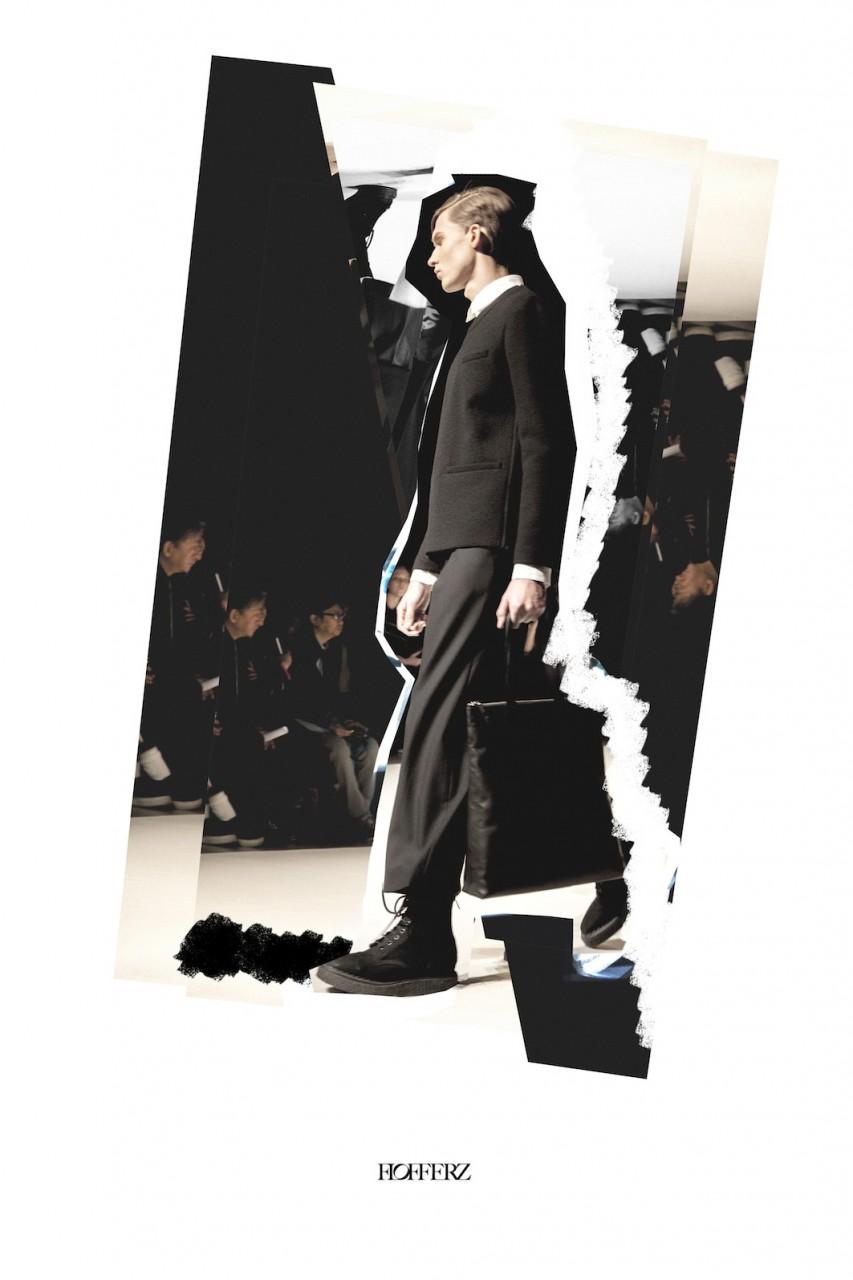 04b_Bundenko-Fashion-collages-flofferz-copy-853x1280.jpg