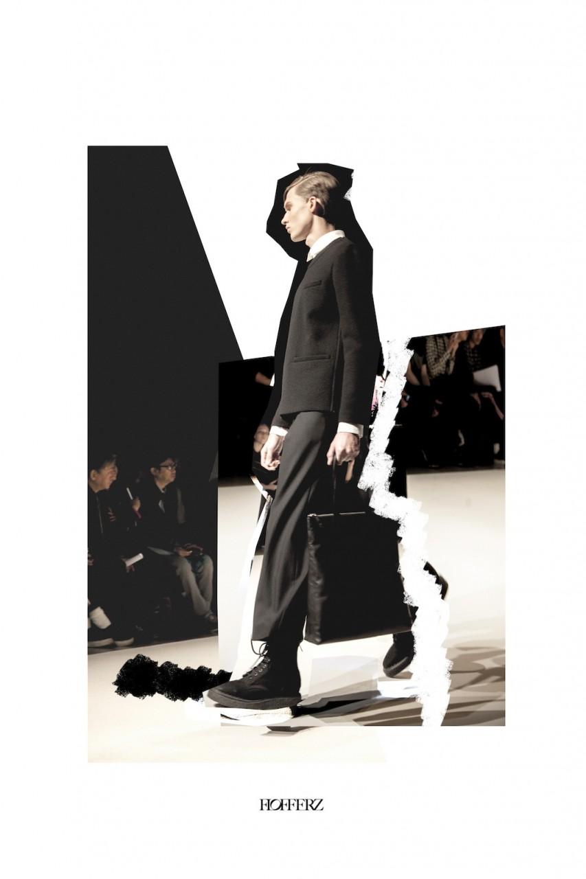 04_Bundenko-Fashion-collages-flofferz-copy-853x1280.jpg