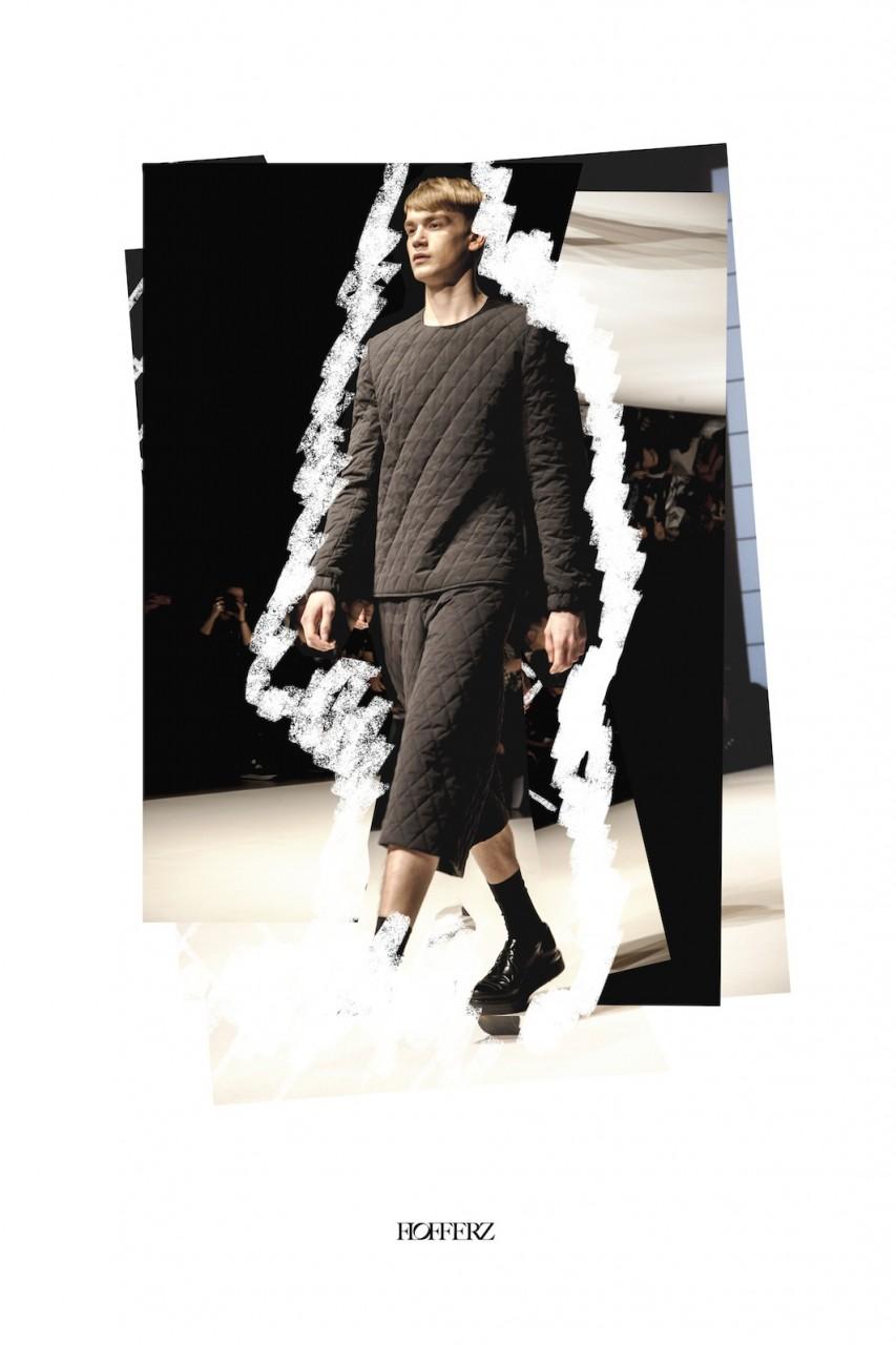 03a_Bundenko-Fashion-collages-flofferz-copy-853x1280.jpg