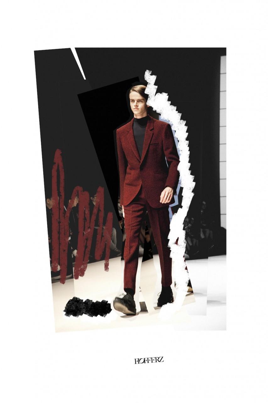 02b_Bundenko-Fashion-collages-flofferz-copy-853x1280.jpg