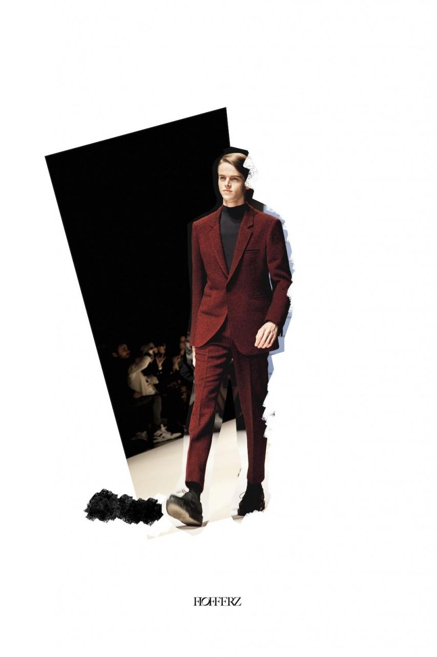 02_Bundenko-Fashion-collages-flofferz-copy-853x1280.jpg