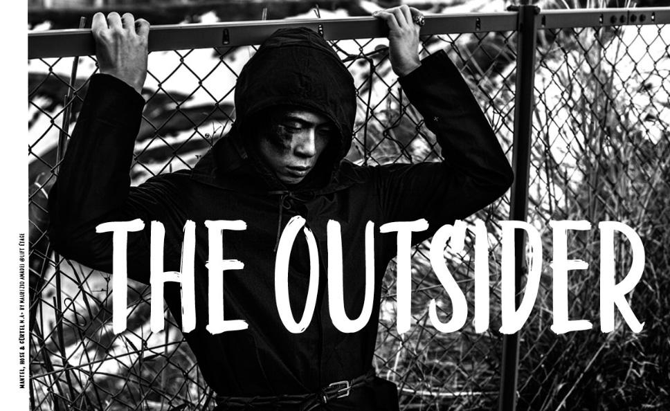 Outsidercover1.jpg