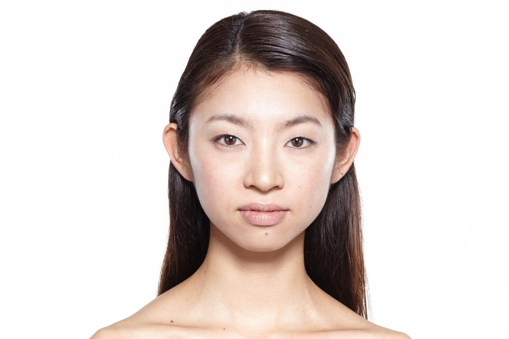 Megumi Munakata
