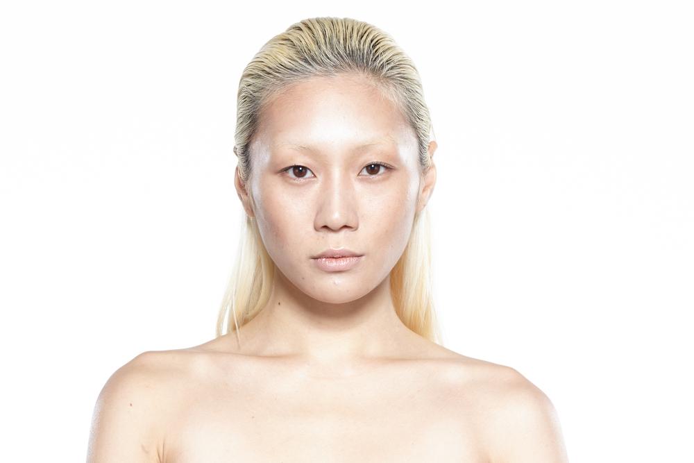 Nana Takagi