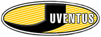 Juventus Cycling Club