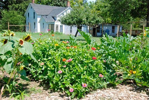 wakeman town farm.jpg