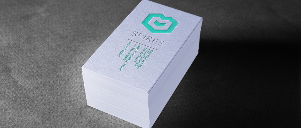spires cards.jpg