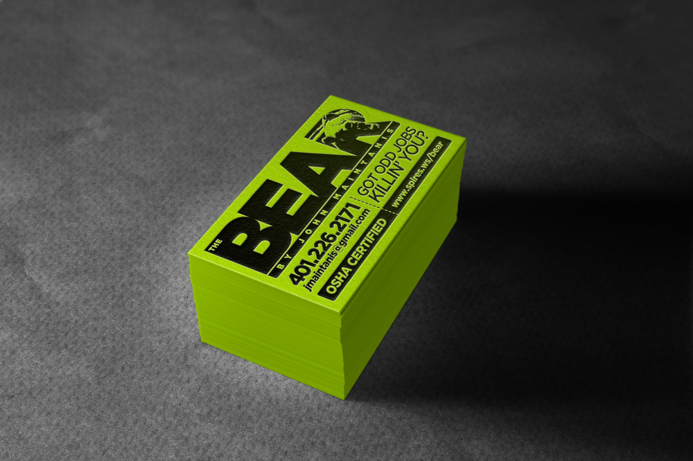 bear letterpress.jpg