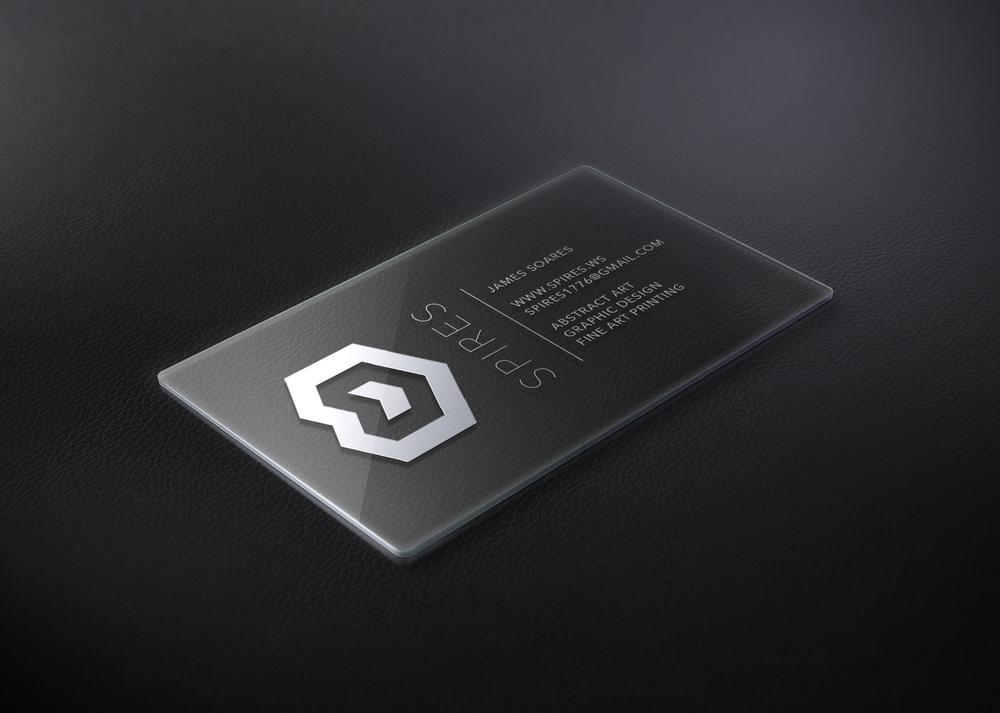 spires acrylic card.jpg