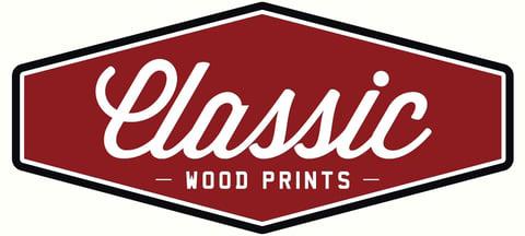 classic wood prints.jpg