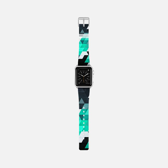 mynt watch.png
