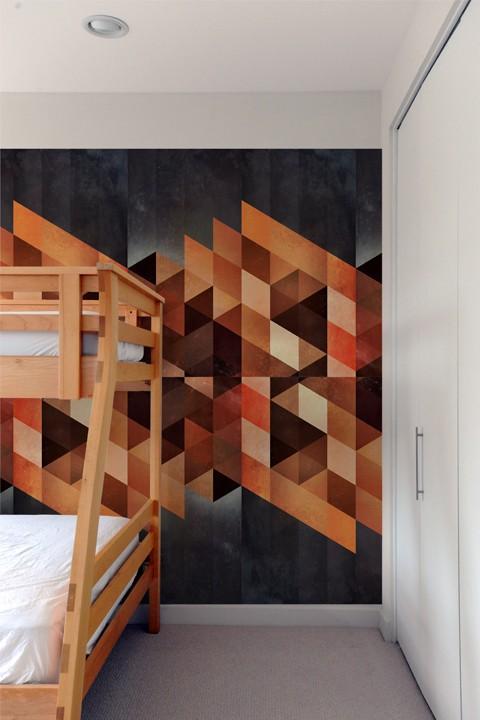 DYYMND RYYYT Wall Tiles