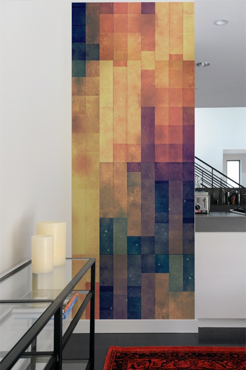 NWWTRYLLZ WALL TILES
