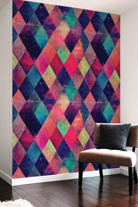 KYTZ T'PYGYTYRY Wall Tiles