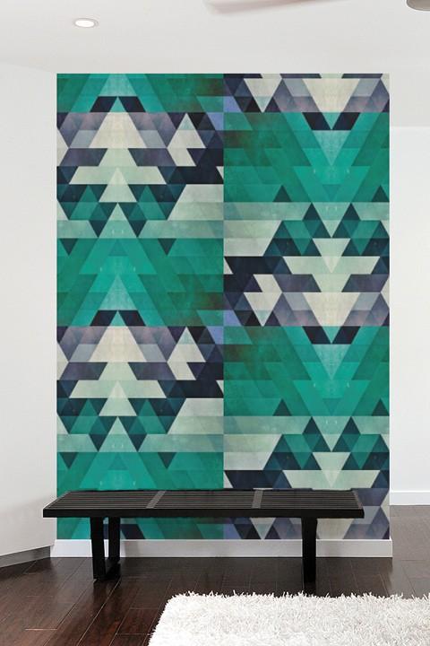 aww hyx Wall Tiles