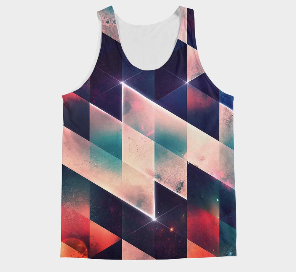 shirt_guys_01_0001_Layer 2.jpg