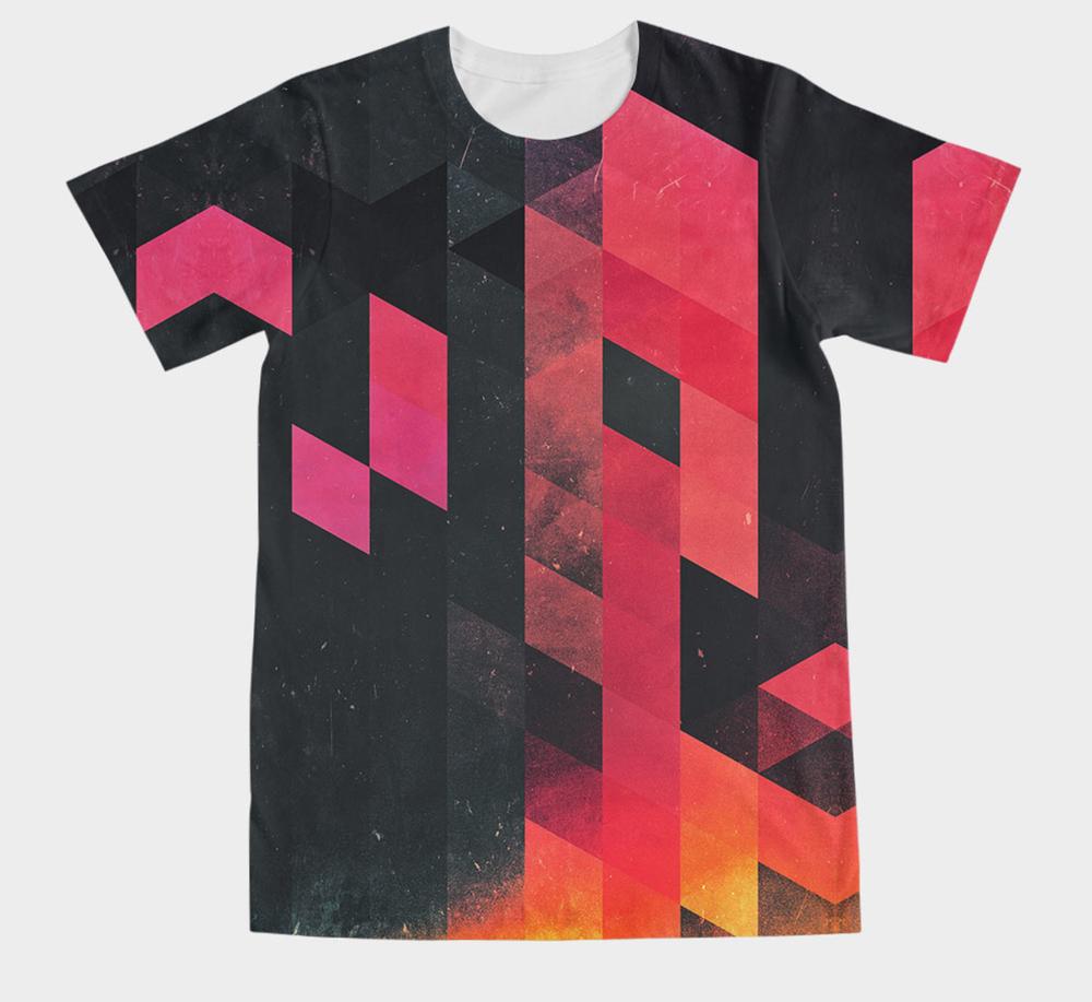 shirt_guys_01_0000_Layer 3.jpg