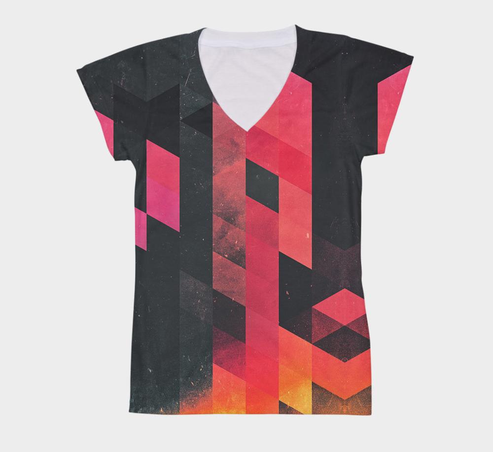 shirt_guys_01_0002_Layer 1.jpg