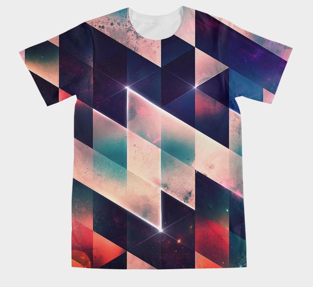 shirt_guys_01_0003_Background.jpg