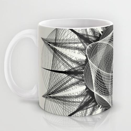 24185800_10473685-mugs11l_l.jpg