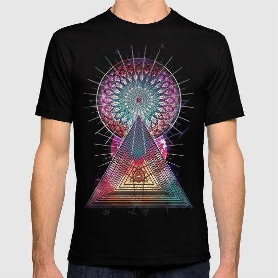 trww cythydryl shirt