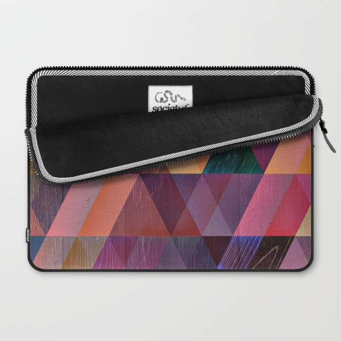 wwwdpylp-cwd-laptop-sleeves.jpg