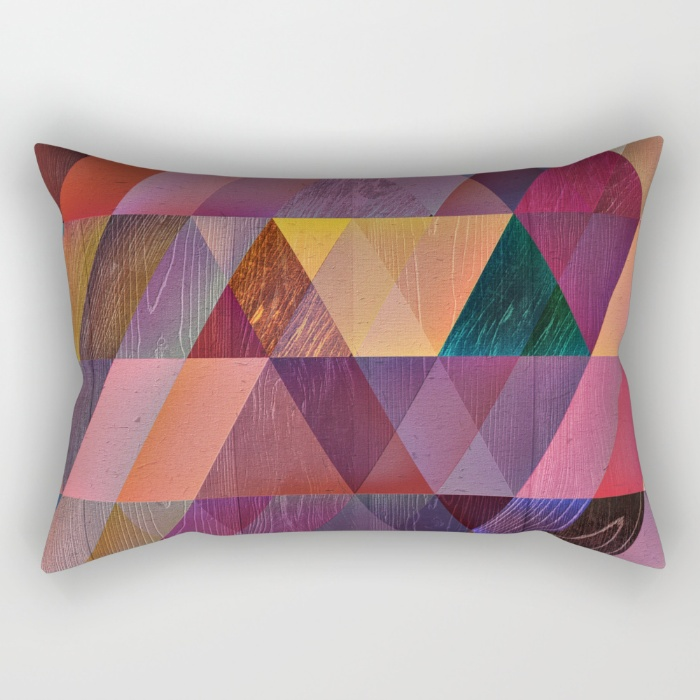 wwwdpylp-cwd-rectangular-pillows.jpg