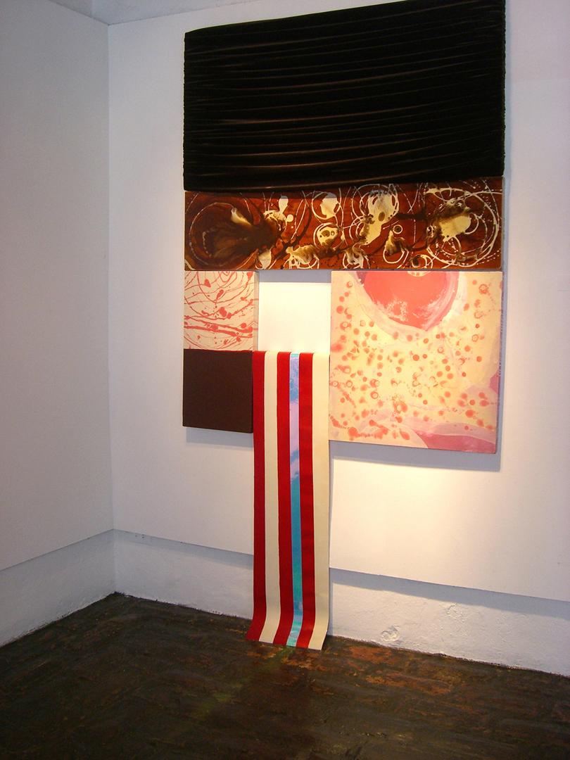 Fame, 2007