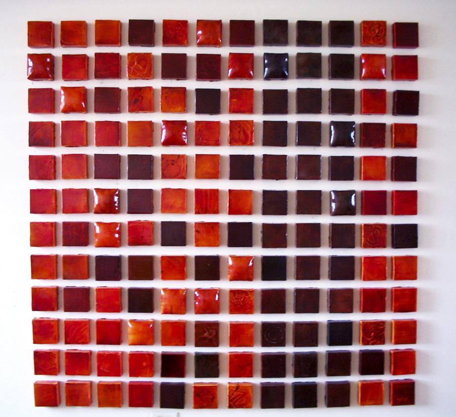 144 Chocolat, 2005