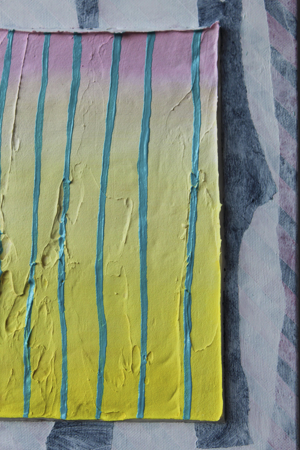 Untitled(Sunset on Wall)-detail-2015-nmn-web.jpg