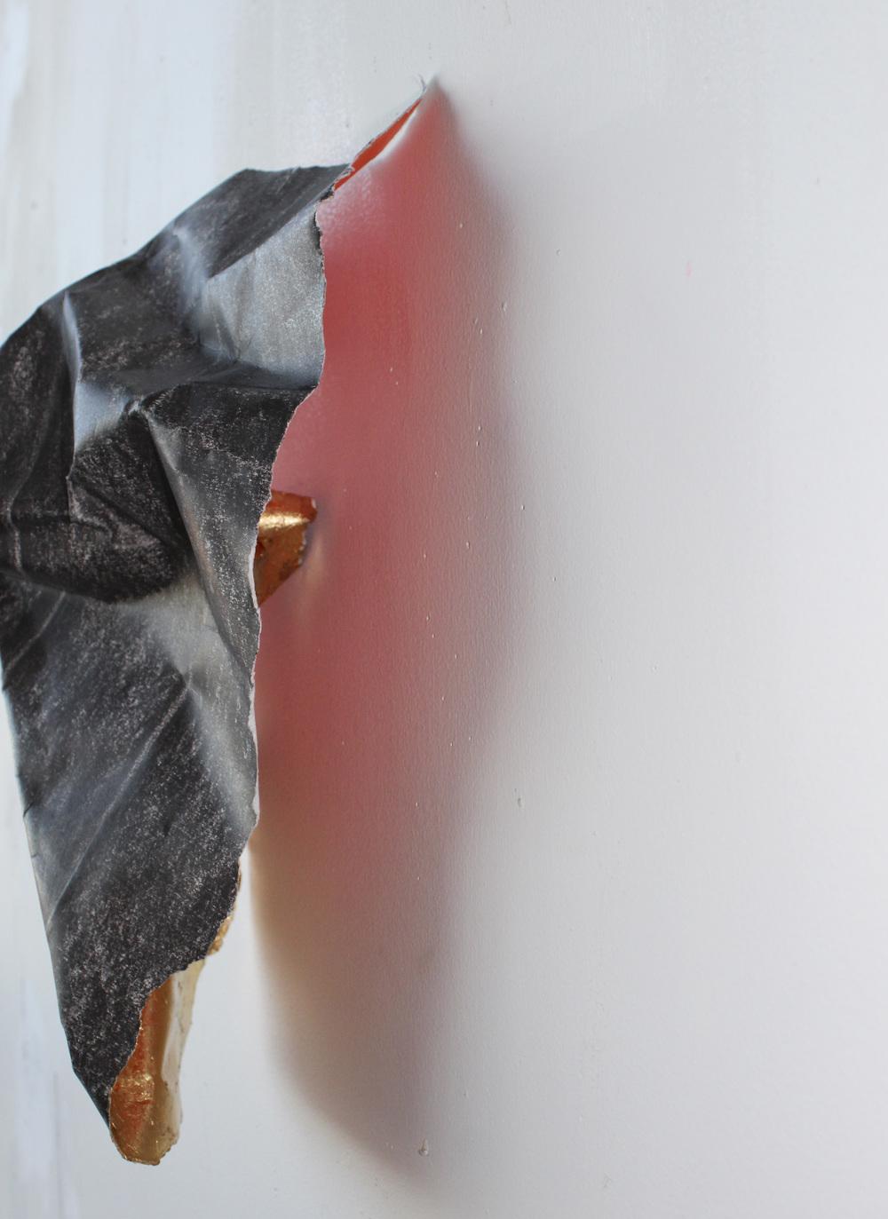 Esquema(218 Eagle St Airbnb Room 1)-detail02-2015-nmn.jpg