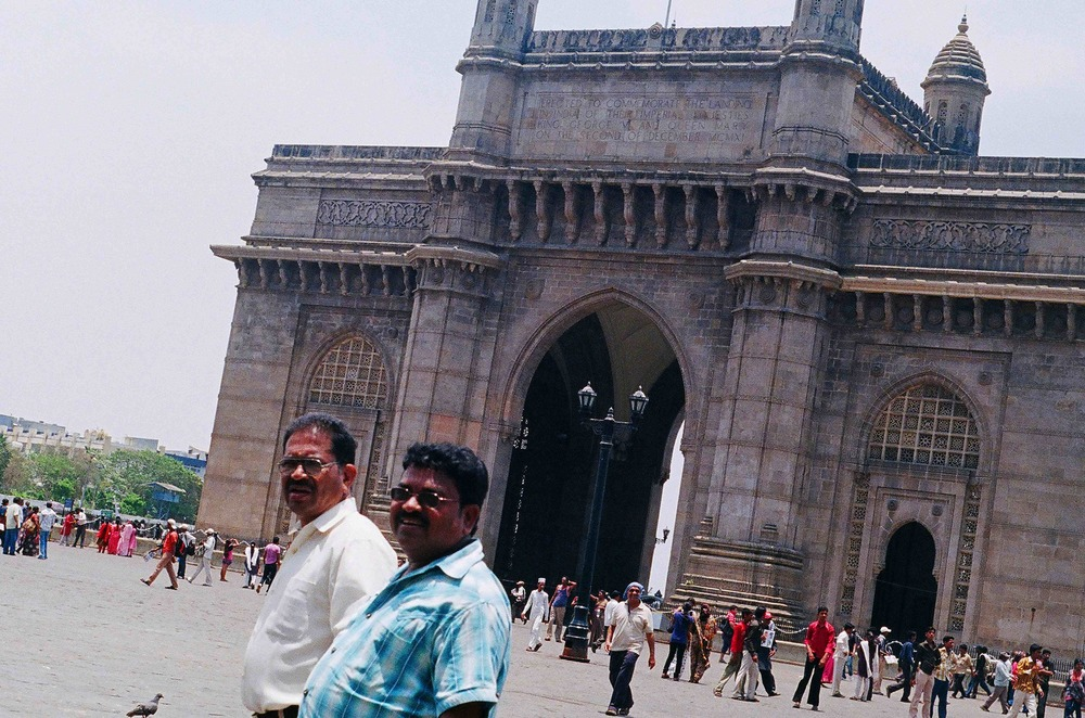 indiagate11.5x17.375.jpg