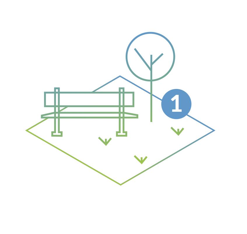 bench icon.jpg