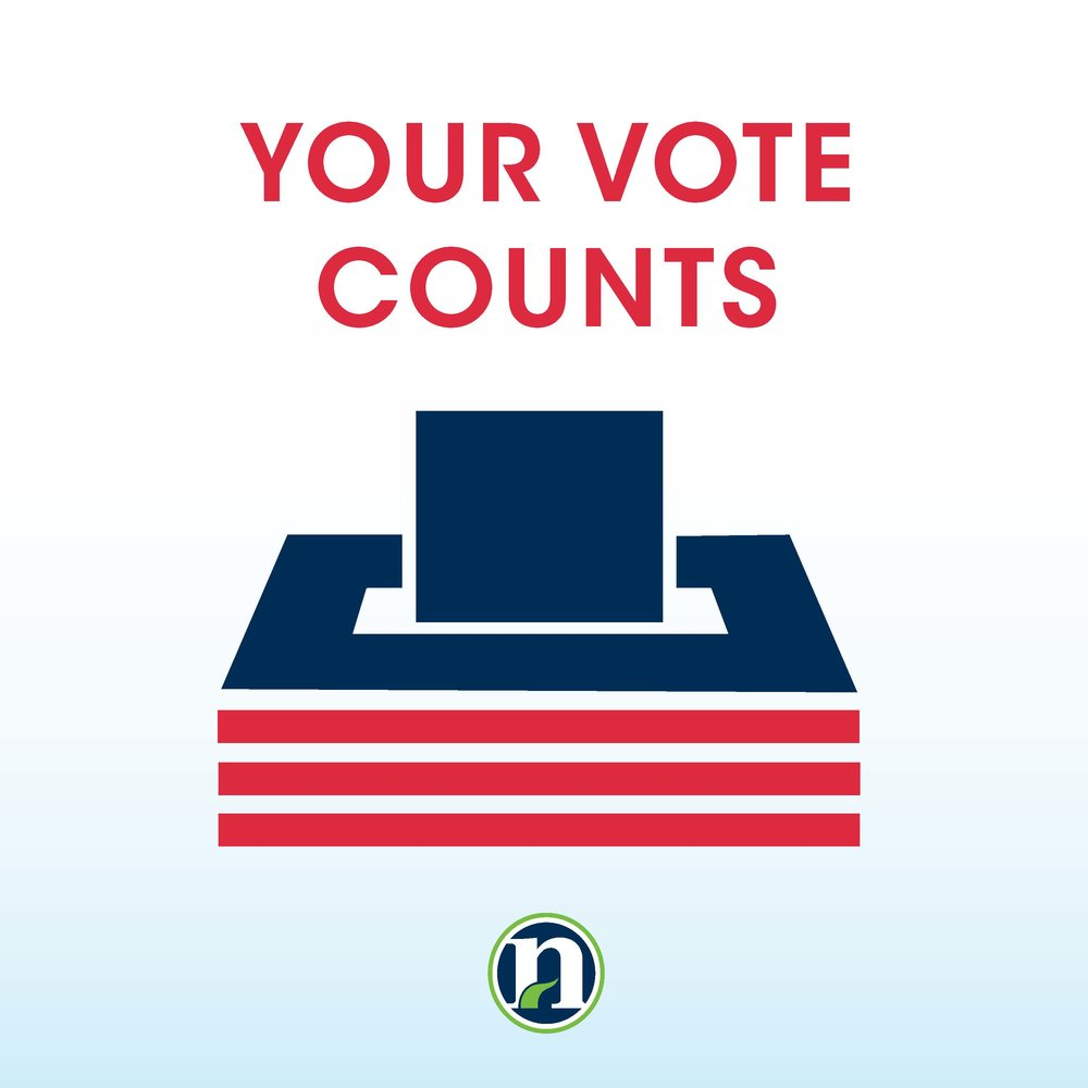 vote_Page_1.jpg