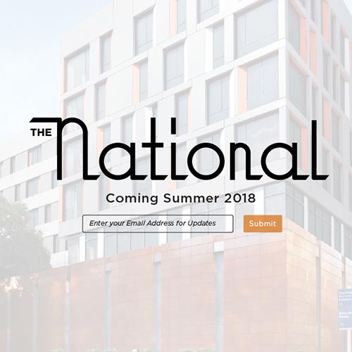 national_thumbnail.jpg