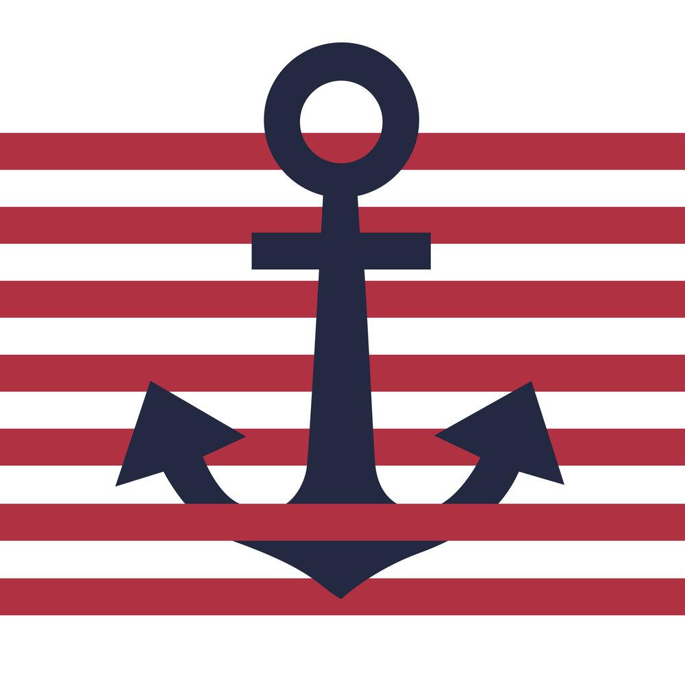 navy thumbnail.jpg