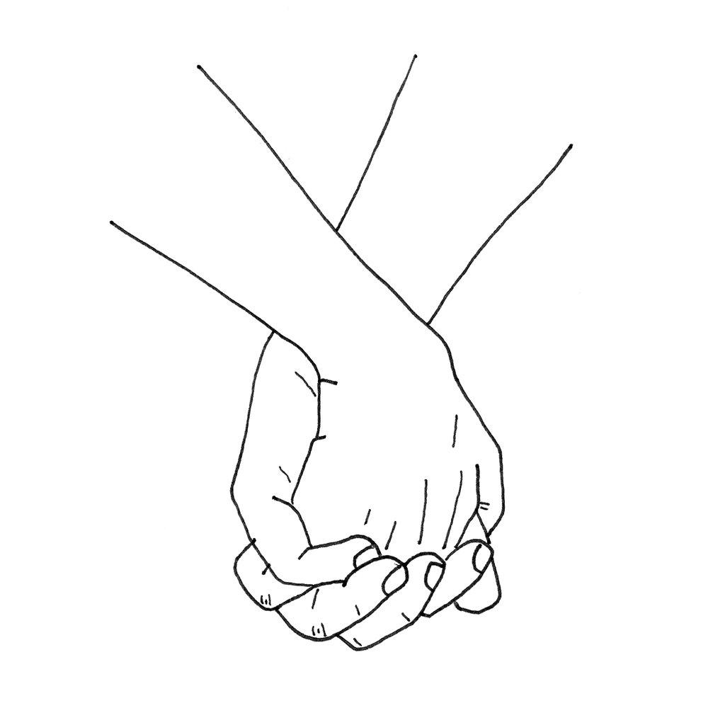 hands clasp.jpg