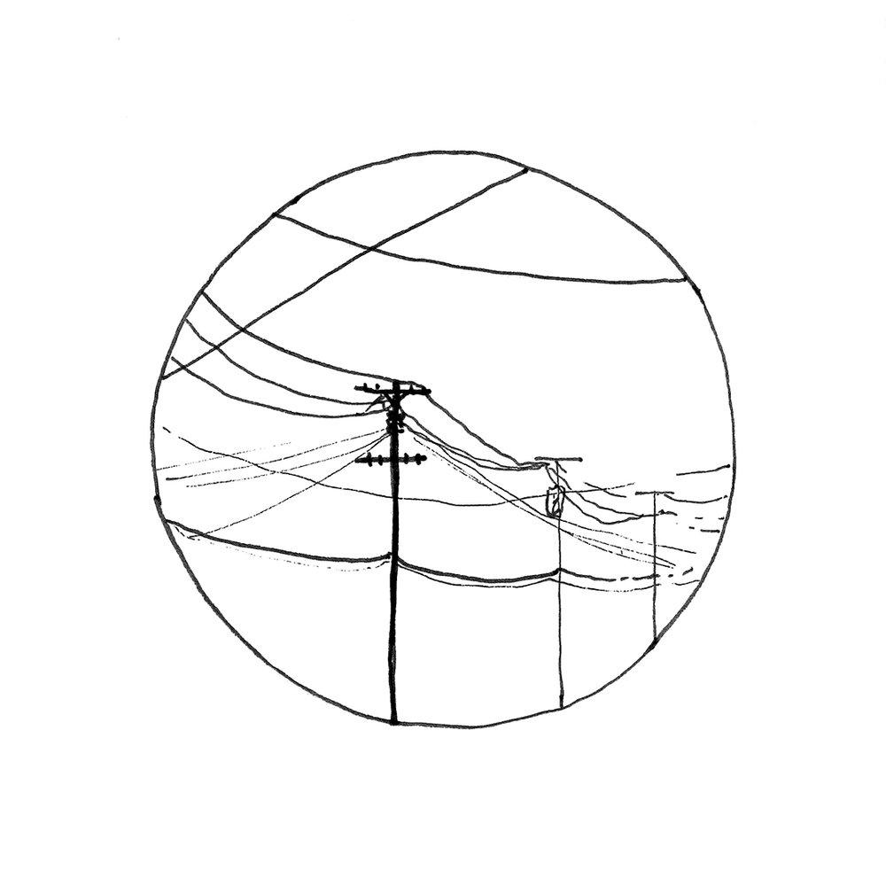 circle_wires.jpg