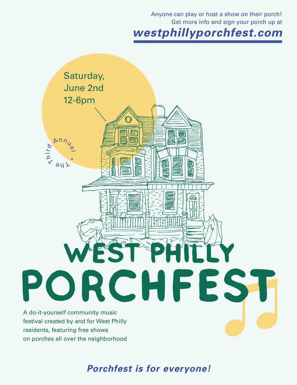 porchfest flyer.jpg