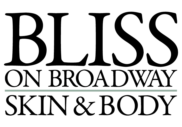Bliss On Broadway