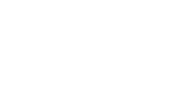 Project Bayview