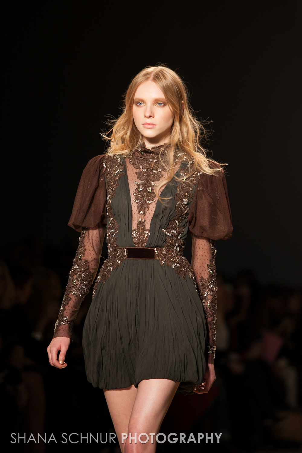Reem-Acra-New-York-Fashion-Week-Fall-Winter-2015-Shana-Schnur-Photography-IMG_9480-013.jpg