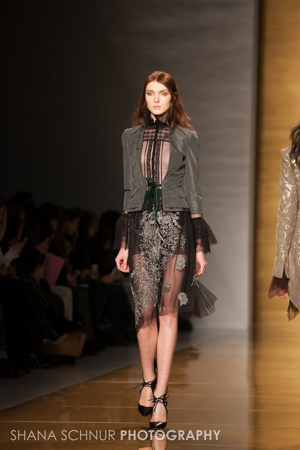 Reem-Acra-New-York-Fashion-Week-Fall-Winter-2015-Shana-Schnur-Photography-IMG_9511-017.jpg